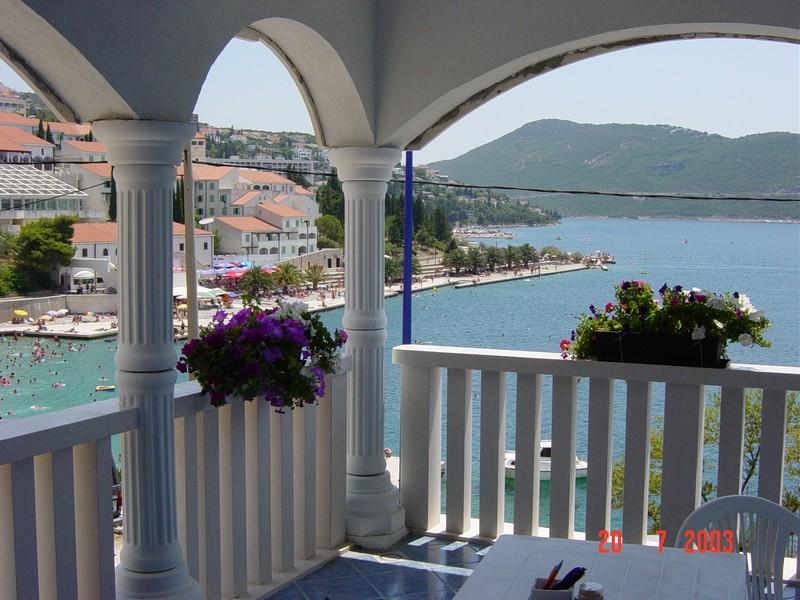 Villa Plava